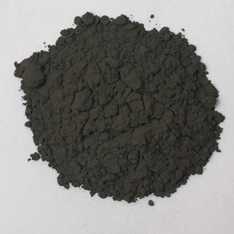 Arsenic Sulfide As2S3 Powder CAS 1303-32-8